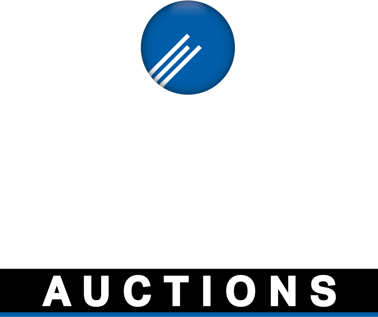 Equify Auctions